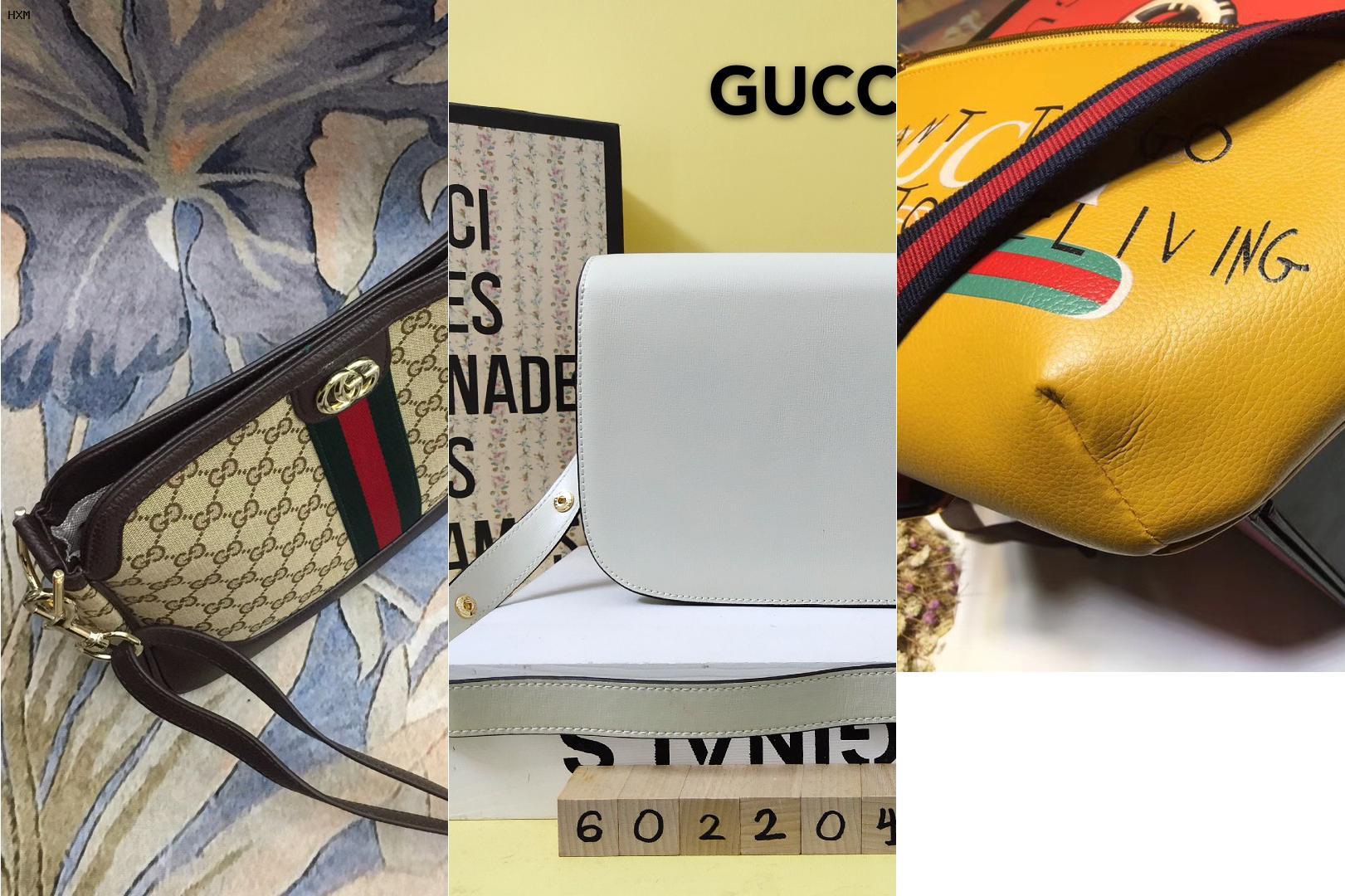 bauletto gucci vintage web prezzo