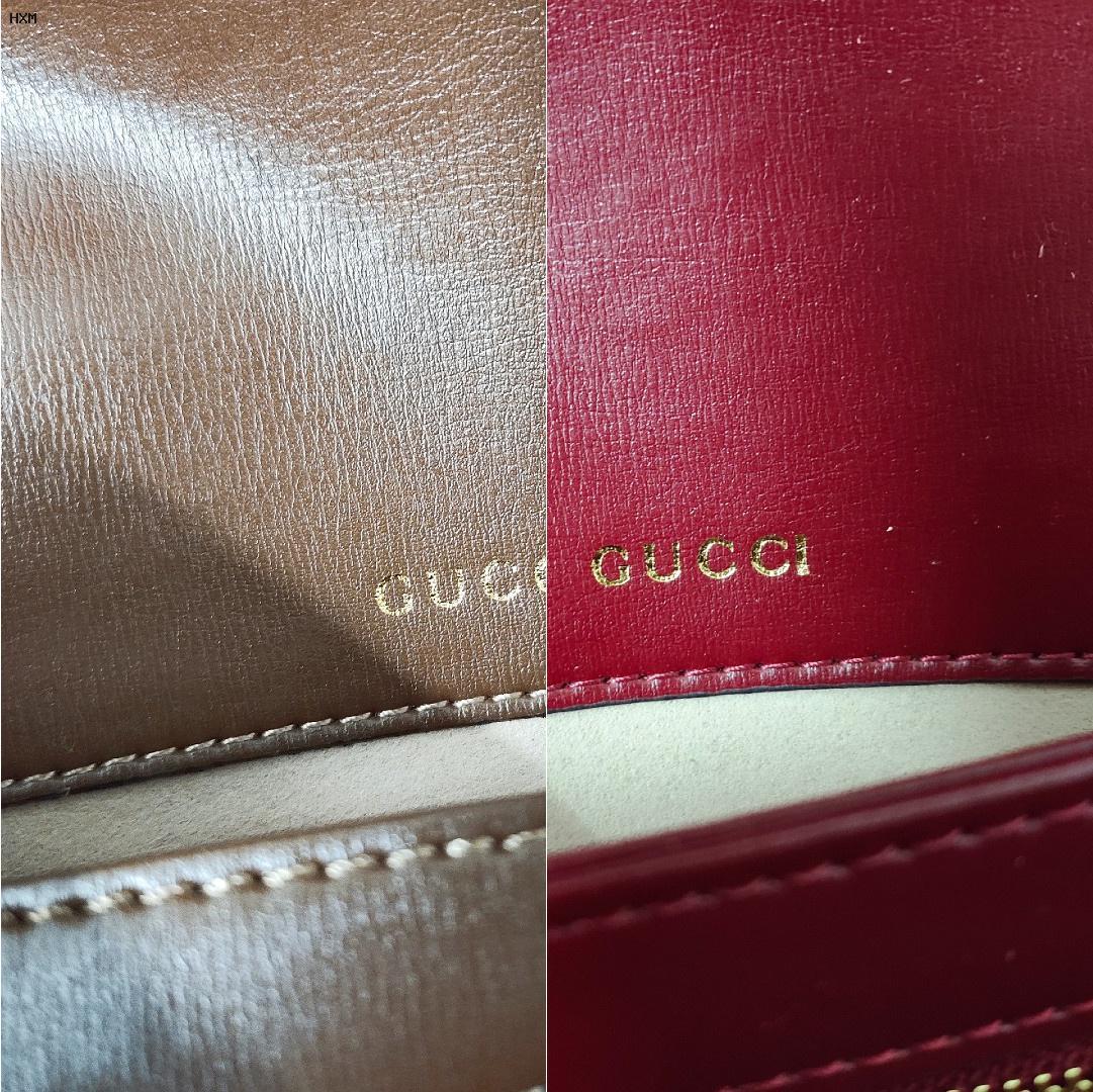borse gucci usate prezzi