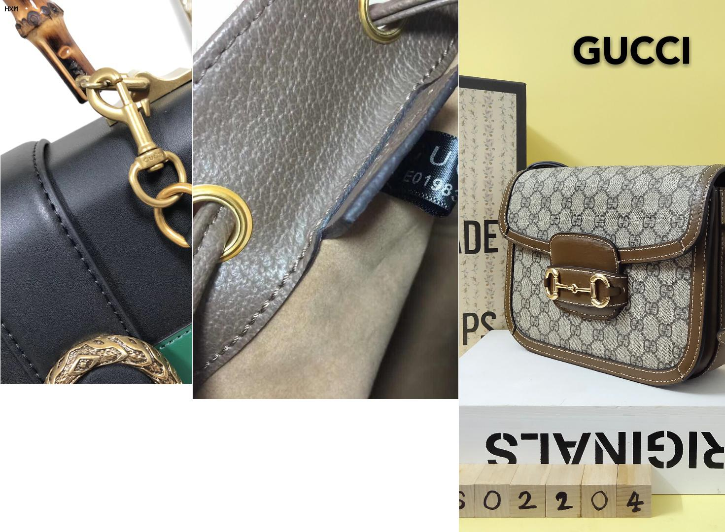 gucci ophidia vintage