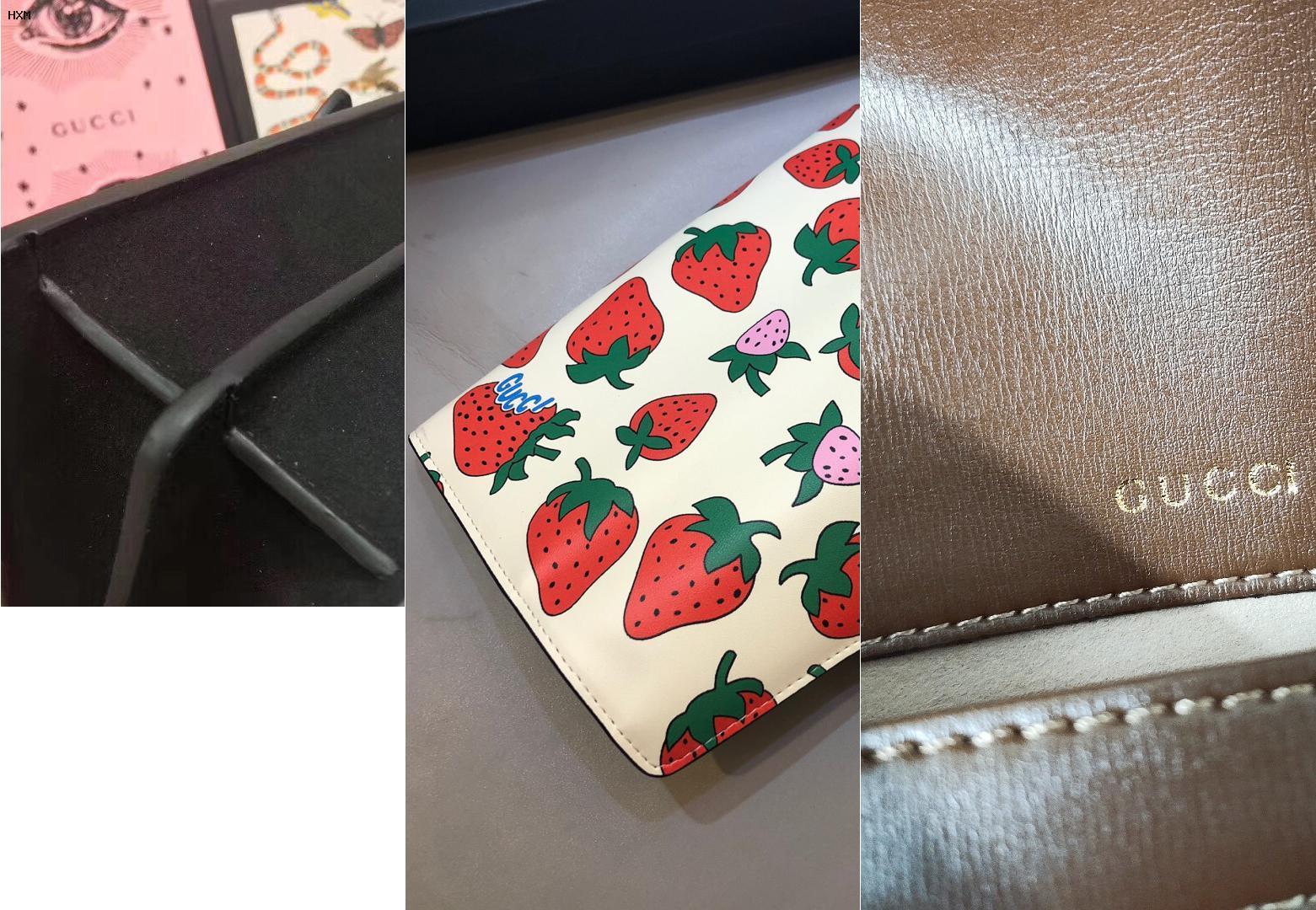 mini bag gucci outlet