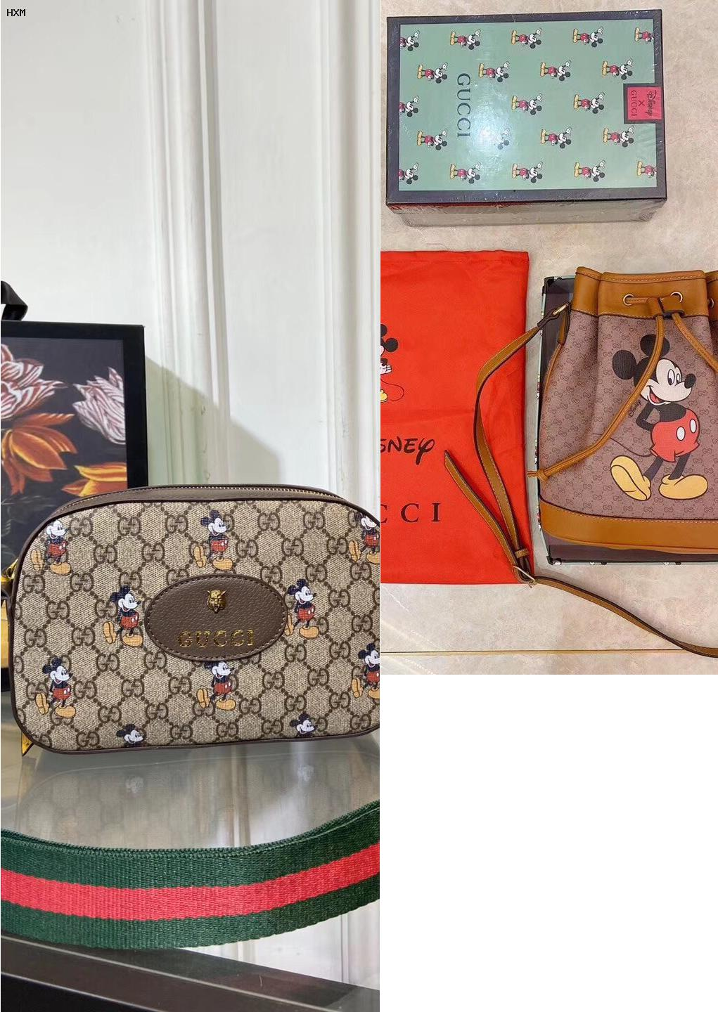 outlet gucci online italia