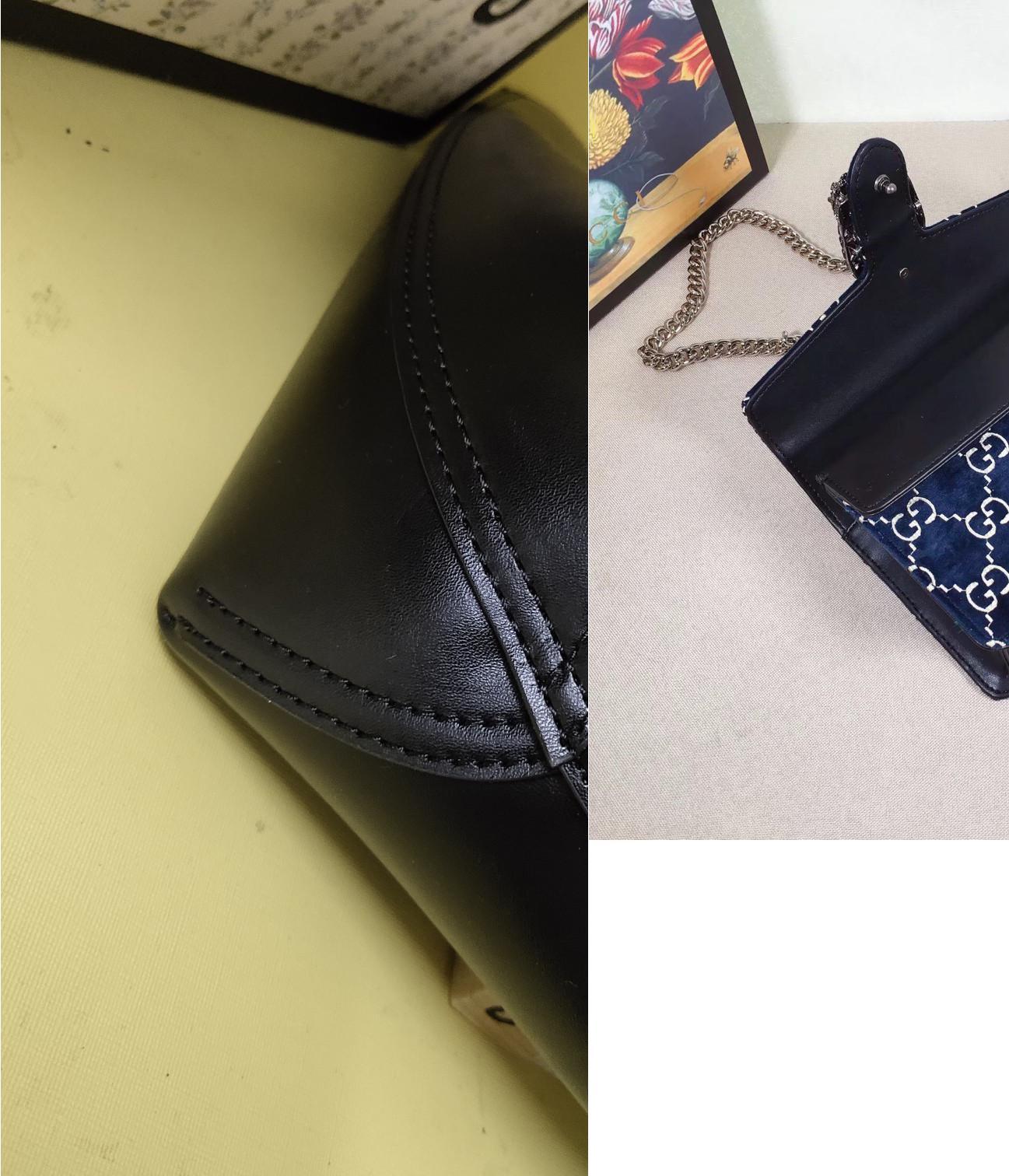 scarpe gucci nuova collezione