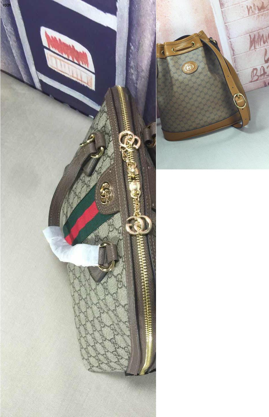 sneakers gucci donne outlet