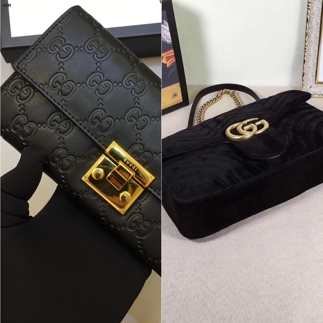 zeppe gucci outlet